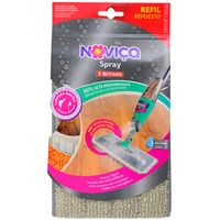 Mopa-spray-NOVICA-repuesto