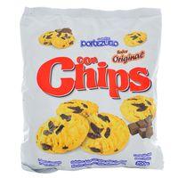 Galletitas-Dulces-PORTEZUELO-con-Chips-Original-200-g