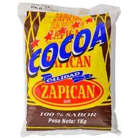 Cocoa-ZAPICAN-1-kg