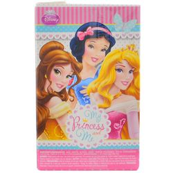 Eau-de-Toilette--DISNEY-Princesas-fco.-50-ml