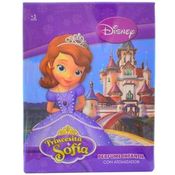Eau-de-Toilette-DISNEY-Princesa-Sofia-fco.-50-ml