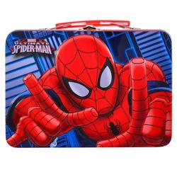 Valija-de-Metal-Spiderman-con-EDT-fco.-100-ml