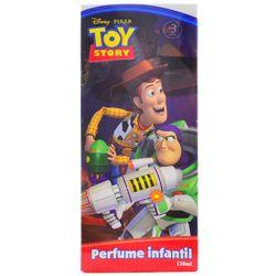 Eau-de-Toilette-Toy-Story-fco.-120ml