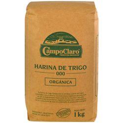 Harina-de-Trigo-Organica-000-CAMPOCLARO-1-kg