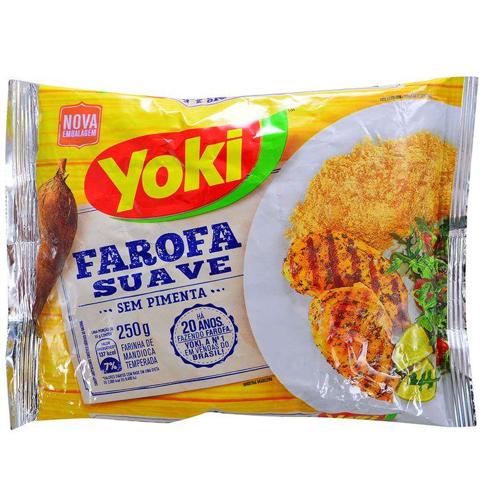 Farofa-Condimentada-YOKI-250-g