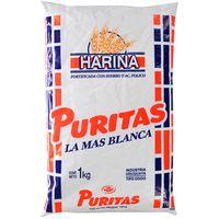 Harina-0000-PURITAS-1-kg