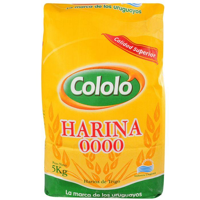 Harina-0000-COLOLO-5-kg
