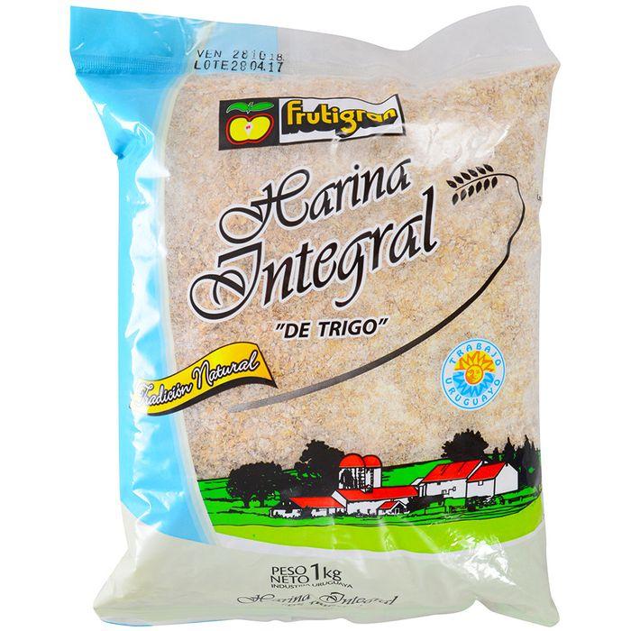 Harina-Integral-FRUTIGRAN-un.-1-kg