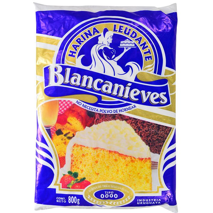 Harina-Leudante-BLANCANIEVES-800-g