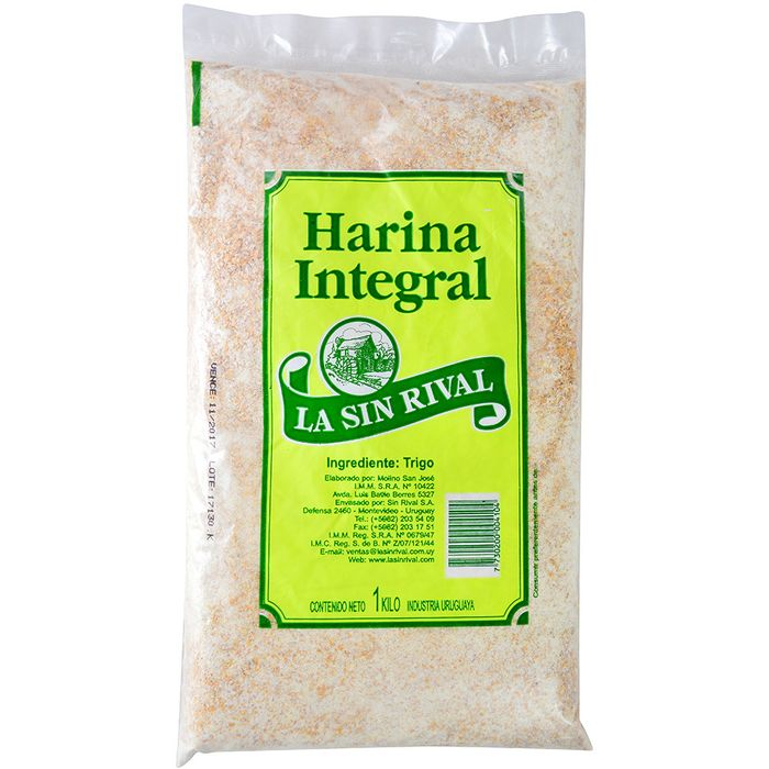Harina-integral-LA-SIN-RIVAL-1-kg