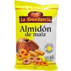 Almidon-de-maiz-LA-ABUNDANCIA-400-g