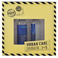 Estuche-URBAN-CARE-Extreme-EDT-Natural---After-Shave