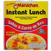 Sopa-sabor-Carne-MARUCHAN-va.-64-g