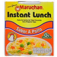Sopa-sabor-Pollo-MARUCHAN-va.-64-g