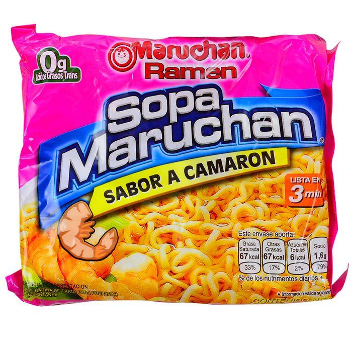 Pasta-Tipo-Ramen-Sabor-Camaron-MARUCHAN-85-g