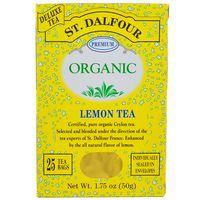 Te-Organic-ST.-DALFOUR-Lemon--25-sb.