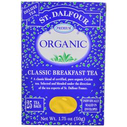 Te-Organic-ST.-DALFOUR-English-Breakfast-25-sb.