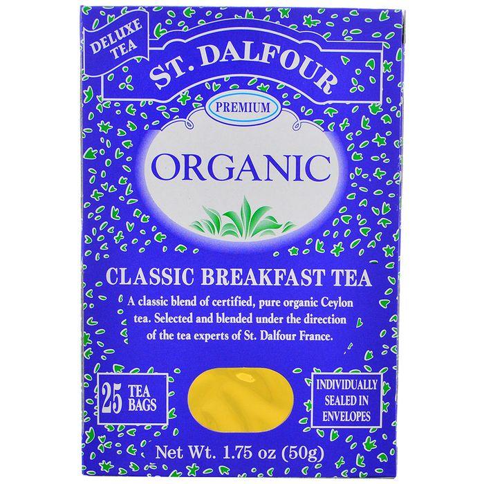 Te-Organic-ST.-DALFOUR-English-Breakfast-25-sb.