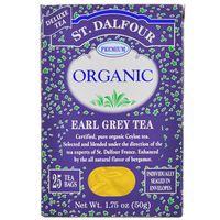 Te-Organic-ST.-DALFOUR-Earl-grey-25-sb.