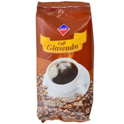 Cafe-molido-glaseado-LEADER-PRICE-500-g