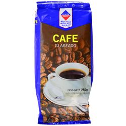 Cafe-molido-glaseado-LEADER-PRICE-250-g