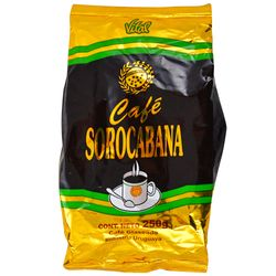 Cafe-molido-SOROCABANA-fuerte-250-g