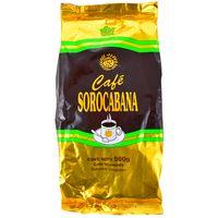 Cafe-molido-SOROCABANA-fuerte-500-g