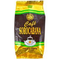 Cafe-molido-SOROCABANA-glaseado-especial-1-kg