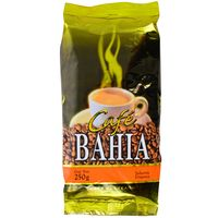 Cafe-molido-BAHIA-glaseado-250-g