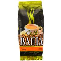 Cafe-molido-BAHIA-glaseado-500-g