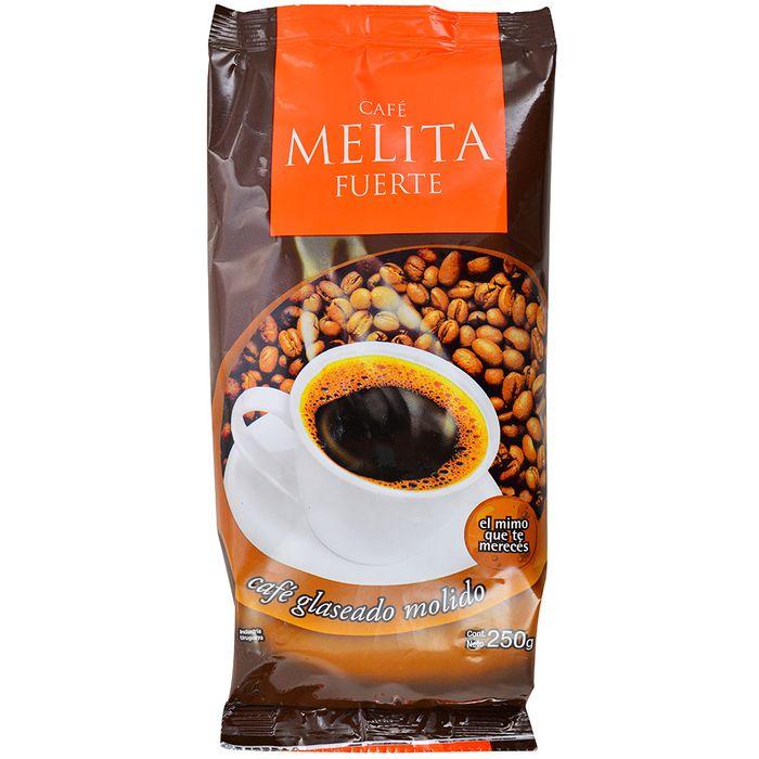 Cafe-molido-MELITA-fuerte-250-g
