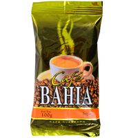 Cafe-molido-BAHIA-100-g