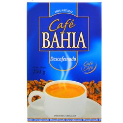 Cafe-molido--BAHIA-descafeinado-cj.-250-g