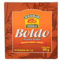Te-Boldo-HORNIMANS-10-sb.