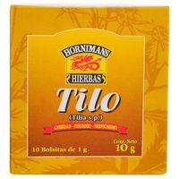 Te-Tilo--HORNIMANS-10-sb.