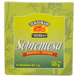 Te-Sobremesa-HORNIMANS-10-sb.