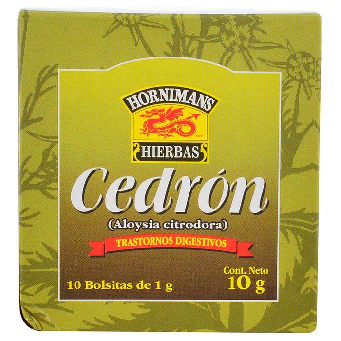 Te-Cedron-HORNIMANS-10-sb.