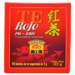 Te-Rojo-HORNIMANS-10-sb.
