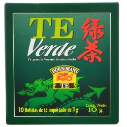 Te-Verde-HORNIMANS-x-10-Sb
