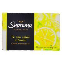 Te-Limon-SUPREMO-x-20-sb.