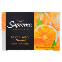 Te-Naranja-SUPREMO-x-20-sb.
