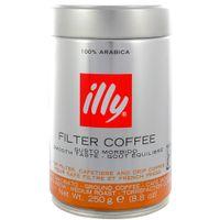Cafe-Molido-ILLY-para-Filtro-la.-250-g