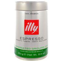Cafe-Molido-ILLY-descafeinado-la.-250-g