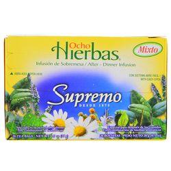 Te-Mixto-8-Hierbas-SUPREMO-x-20-sb.