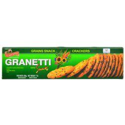 Galleta-GRANETTI-Mini-Snack-cj.-200-g