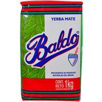 Yerba-BALDO-pq.-1-kg