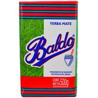 Yerba-BALDO-pq.-500-g