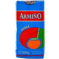 Yerba-ARMIÑO-suave-500-g