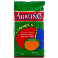 Yerba-ARMIÑO-Compuesta-pq.-3-g
