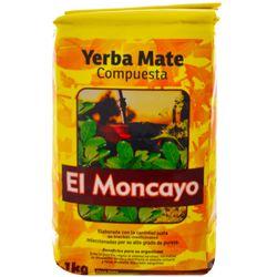 Yerba-EL-MONCAYO-Compuesta-1-kg